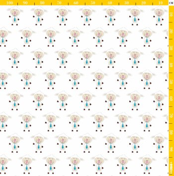 Design your own fabric   Print your own fabric   Quilting Fabric